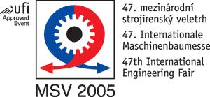 Mezinárodní strojírenský veletrh